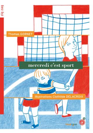 mercredi-sport