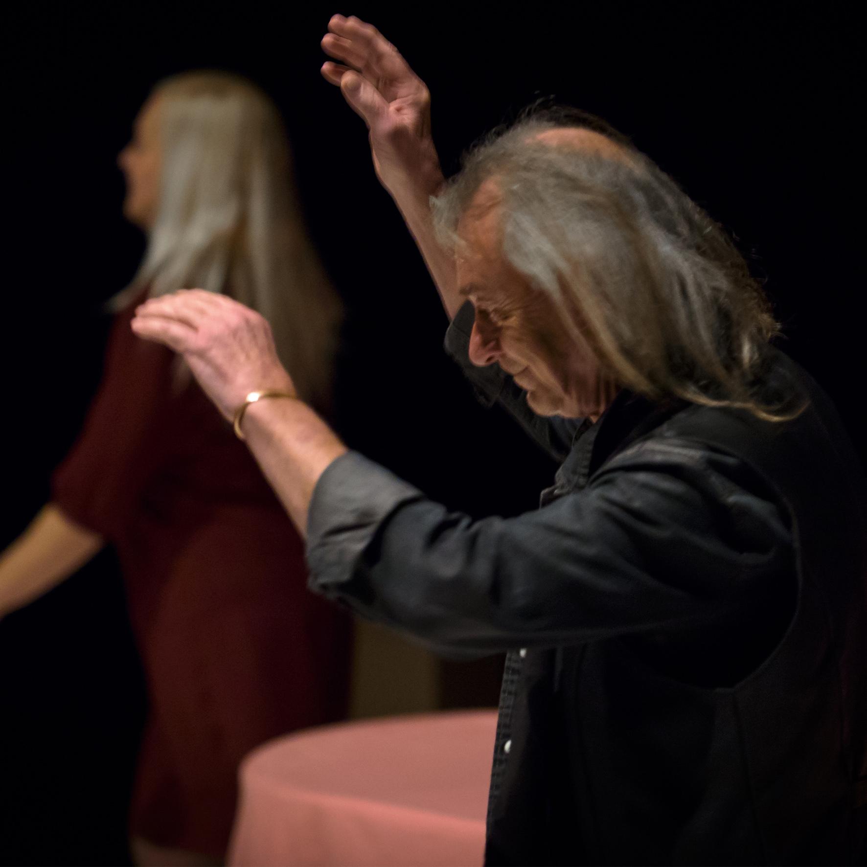 Parler la Bouche Pleine OFF (HD) © Thierry Laporte (53)